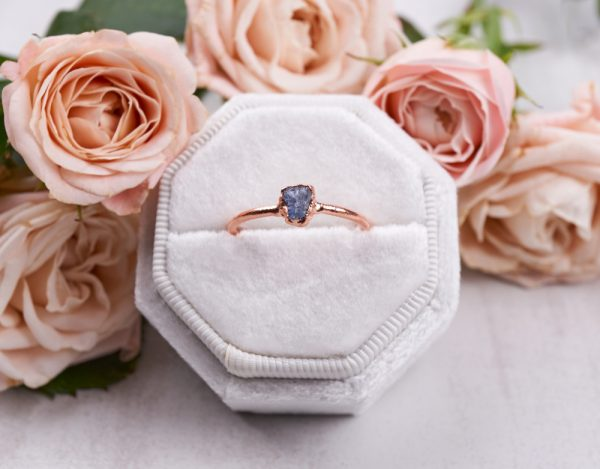 ethicalsapphirering