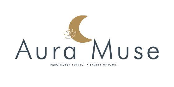 Aura Muse